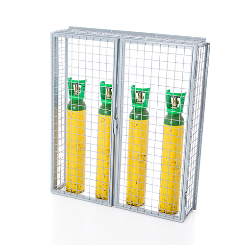 Cylinder cage CC6